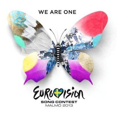 Евровидение 2013 - Eurovision 2013