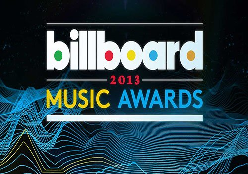 The Billboard Music Awards 2013