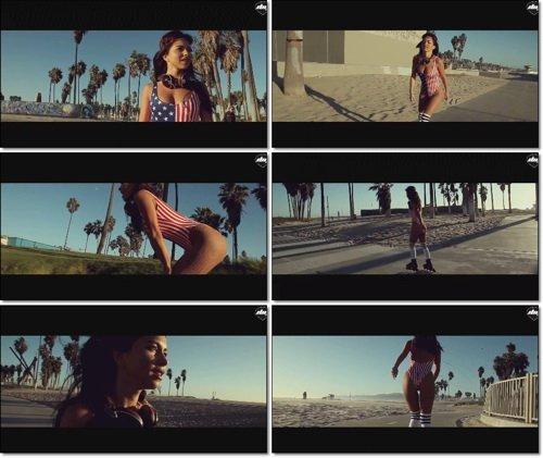 Inna - Be My Lover (La Bouche Remake)