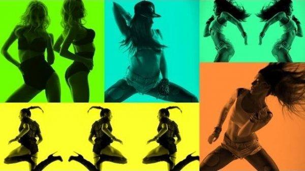 Чаян Фамали - Ты мой кайф (Capella Remix)