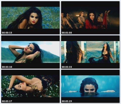 Selena Gomez - Come & Get It (Dave Aude Club Remix)