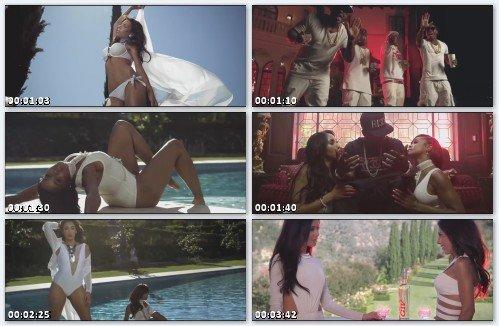 Rich Gang (Feat. Birdman, Yo Gotti, Mack Maine & Ace Hood) - Dreams Come True