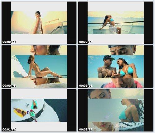 Tyga feat. Future - Show You