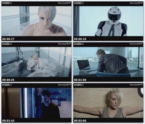 Dash Berlin ft. Emma Hewitt - Waiting (W&W Remix)