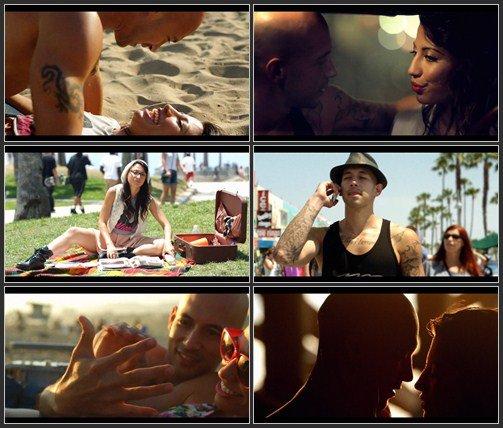 Alex Gaudino feat. Nicole Scherzinger - Missing You