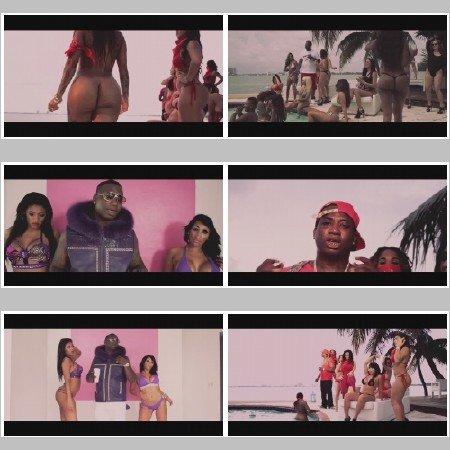 Gucci Mane - Me