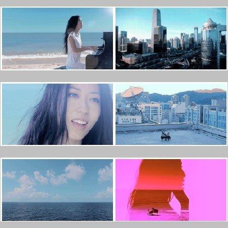 Wanting - Love Ocean