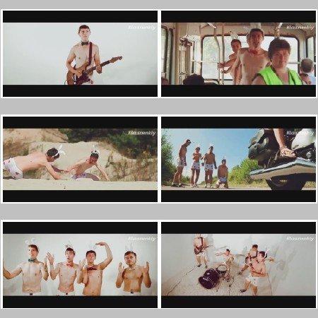 самая клубная новогодняя музыка 2012/2013 - послушать в формате mp3 на максимальной скорости, посмотреть видеоклип