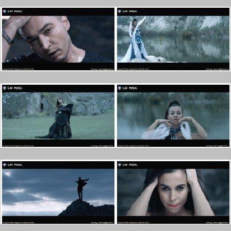 Liviu Hodor & Mona - Unde-i dragostea