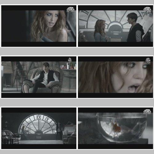 Время и Стекло - Потанцуй со мной