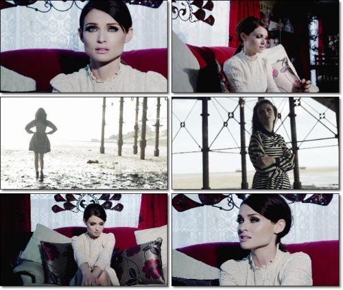 Sophie Ellis Bextor - Young Blood