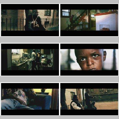 Yo Gotti & Kendall Morgan - Don't Come Around