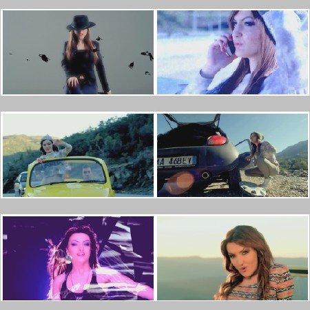 Albana Qato - Per ty