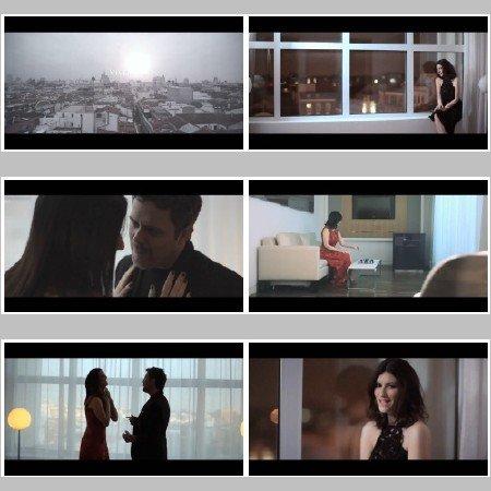 Laura Pausini & Alejandro Sanz - Viveme