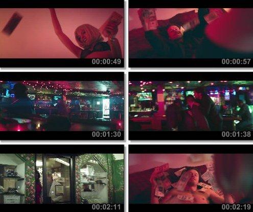 hd musikvideos 1080p 2014 toyota