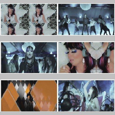 Mira Janji - Dancing All Night