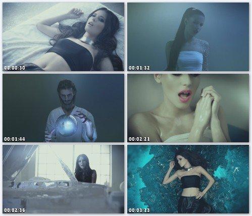 Elvira T - Ледяная