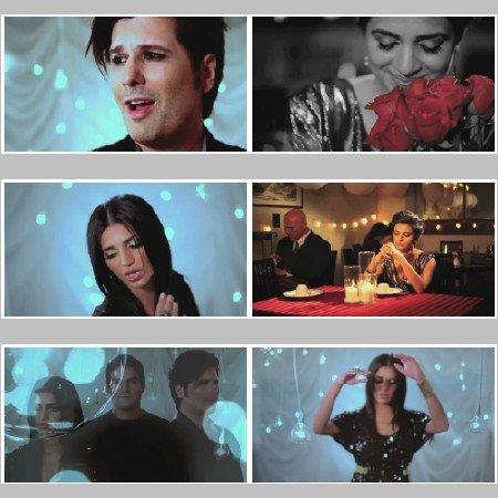 Dresden & Johnston & Nadia Ali & Mikael Johnston - That Day