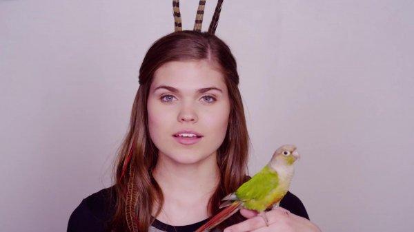 Mac Miller - Avian