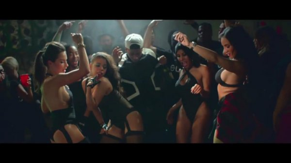 Lil Wayne ft. Birdman & Euro - We Alright