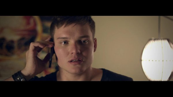 tyDi ft. Dia Frampton - Stay