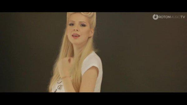 Sandra N. feat. Marius Nedelcu - Te joci cu mintea mea