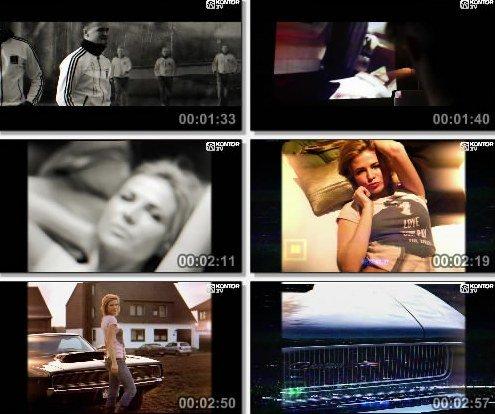 House Rockerz feat. Tiemo Hauer - Schlafst du schon