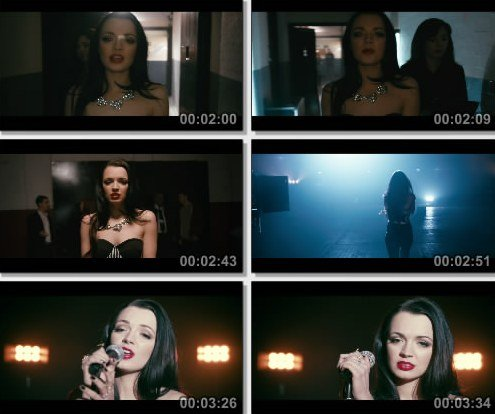 Tich - Breathe In Breathe Out