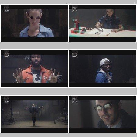 Tujamo & Plastik Funk & Sneakbo - Dr. Who!