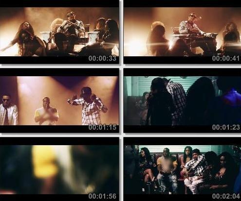 Kirko Bangz feat. Yo Gotti & YG – Hoe