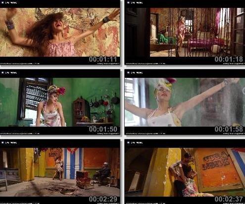 Free Deejays - El amor es un party