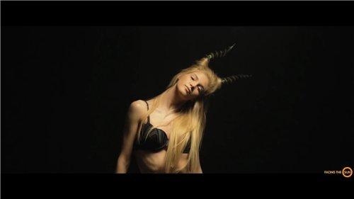 Бобо feat. Мария Драгнева - Добре ли