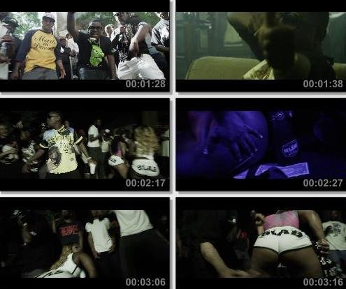 Whole Slab - Lamar Odom