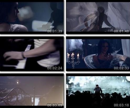 Нюша feat. Ivan KIT - Только (Remix)