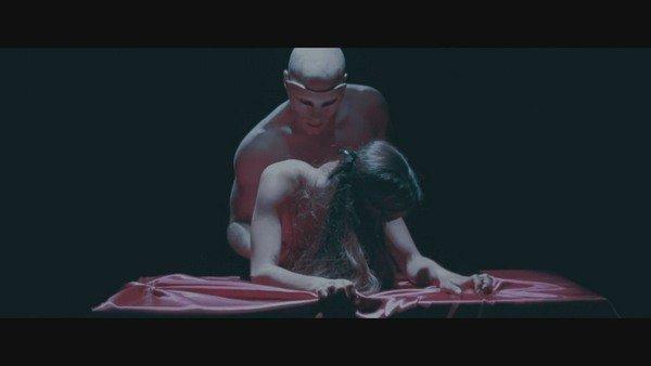 Deleterio ft. Nitro - Una Settimana D'Addio
