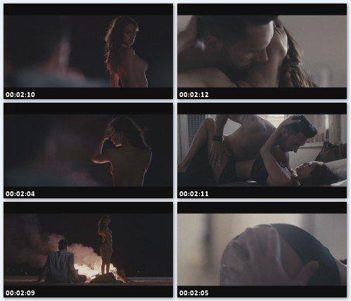 Cedric Gervais ft. Coco - Through The Night