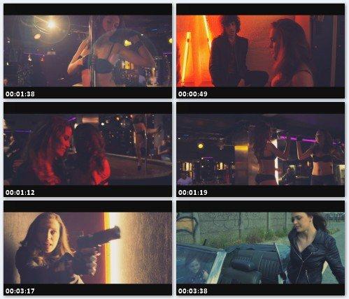 Dimitri Vegas & Moguai & Like Mike feat. Julian Perretta - Body Talk