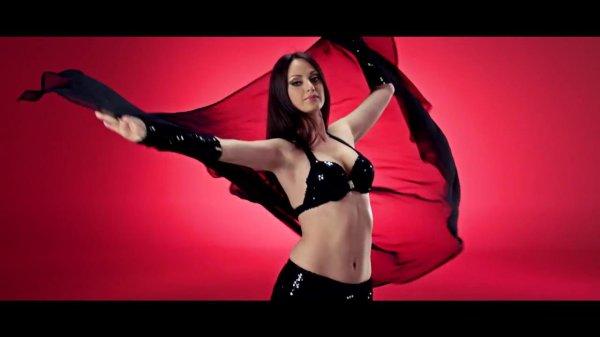 Mc Yankoo feat. Milica Todorovic - Moje Zlato