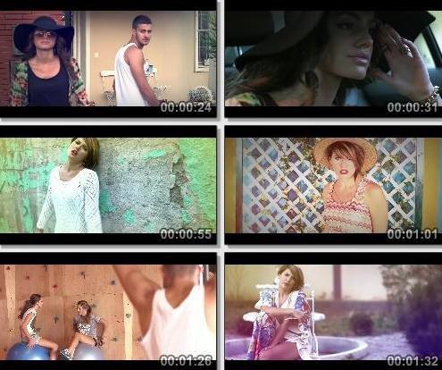 Gjira ft. Ardi - Sene T`Flliqta