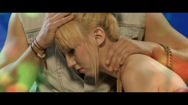 Александр Ревва - Не плачь, девчонка! (OST Смешанные чувства)