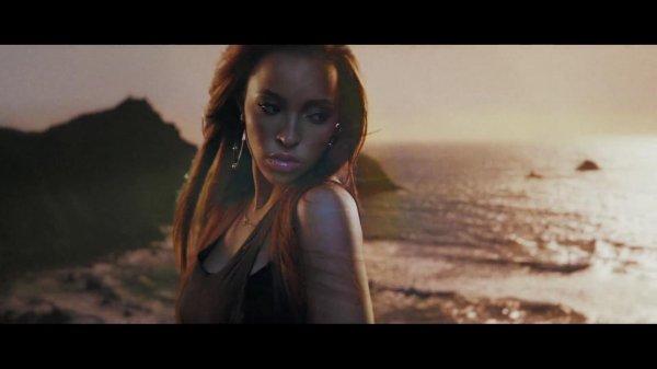 Tinashe ft. A$AP ROCKY - Pretend
