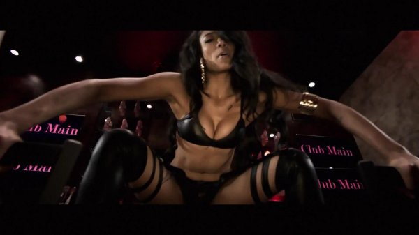 Mila J ft. Ty Dolla $ign - My Main