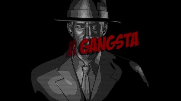 Moguai & Benny Benassi - Gangsta