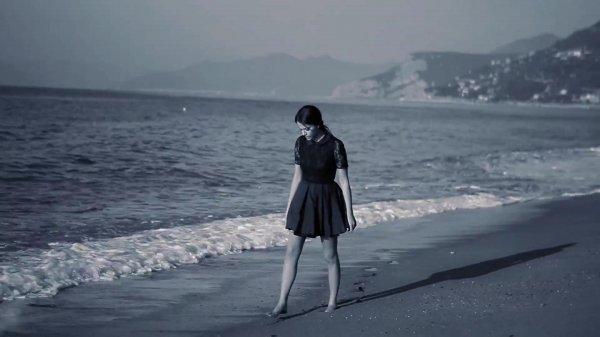 Annalisa - L'Ultimo Addio