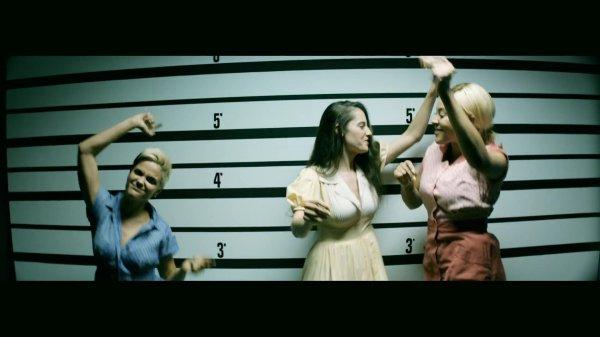 5 Seconds Of Summer - Good Girls