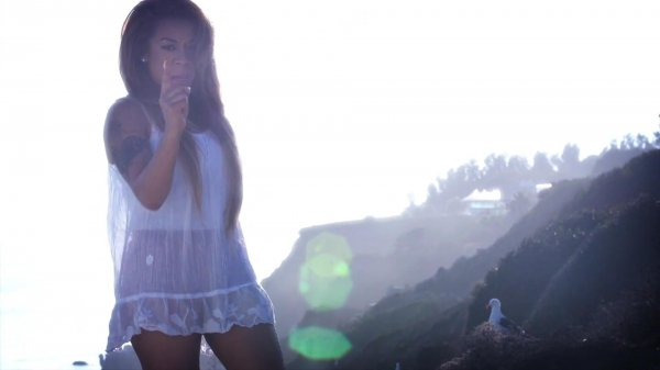 Keyshia Cole - Remember (Part 2)