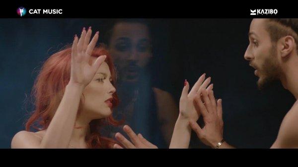 Glance feat. Elena & Naguale - In bucati