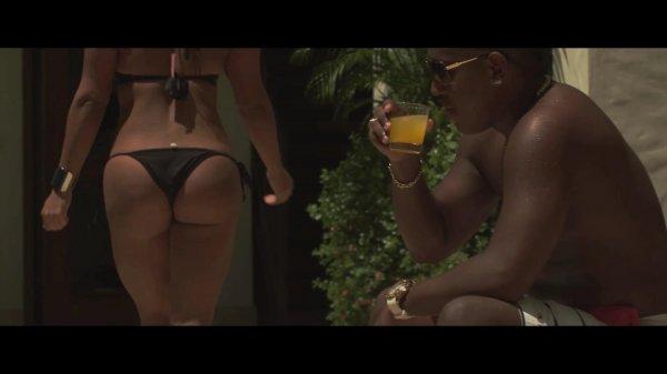 Farruko ft. El Boy C - Nadie Tiene Que Saber