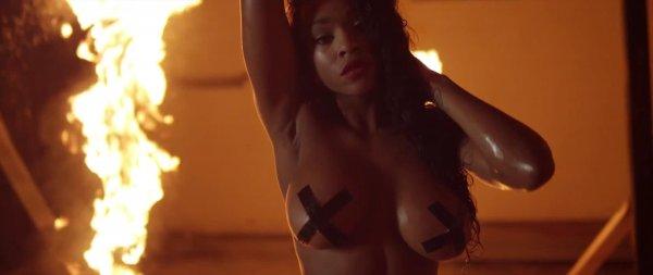 Jordan Hollywood - 10 Shots ft. Yo Gotti, Lil Durk & Tory Lanez