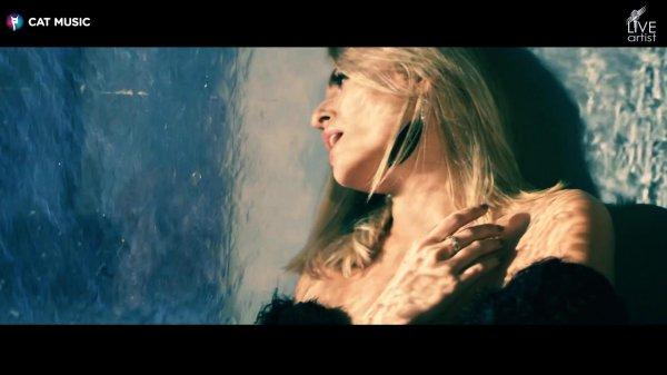 Yoyo feat. Diana Rotaru - Ma sting